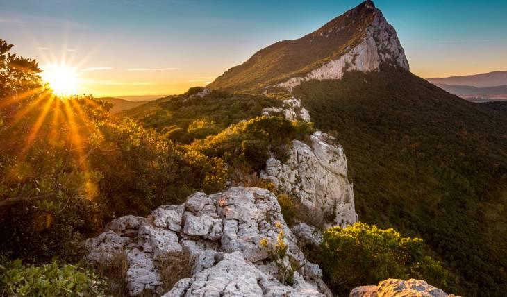 Invitation randonnée du 17 mars 2018: col de la Pousterle